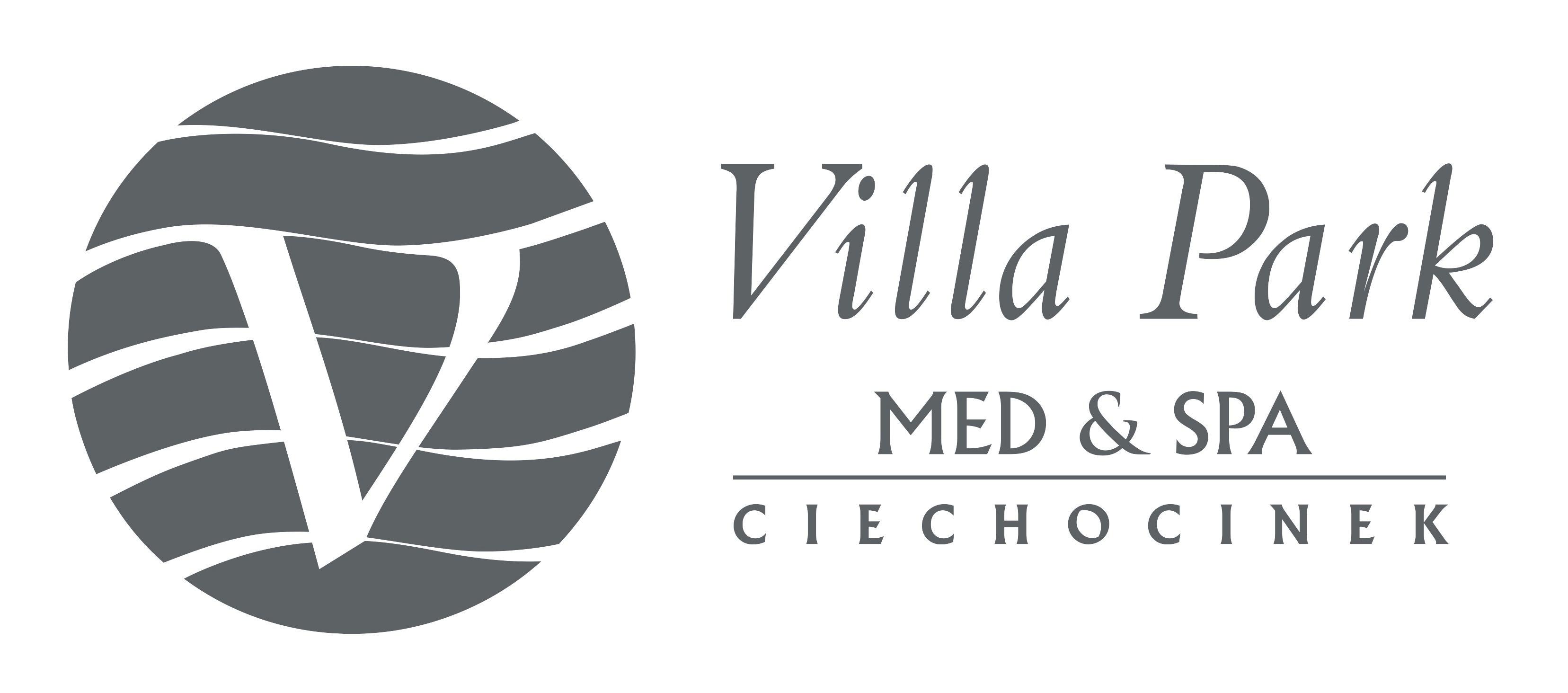 Villa Park Med&Spa Hotel